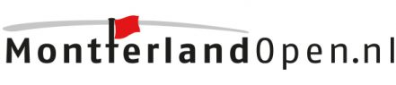 Montferland-Open