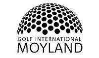 Moyland Golf International