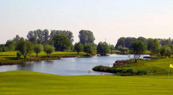 golfinternationalmoyland
