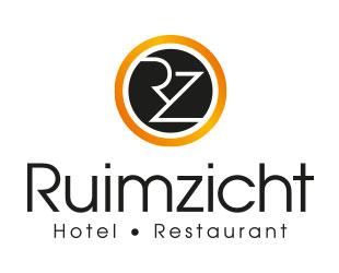 Hotel-Ruimzicht-Montferland-Open