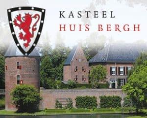 KasteelHuisBergh-Montferland-Open
